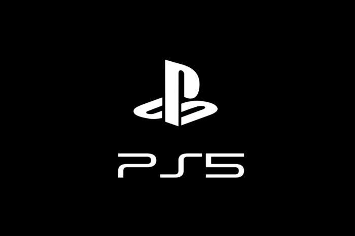 Sony confirme que la PS5 ne sera pas reportée