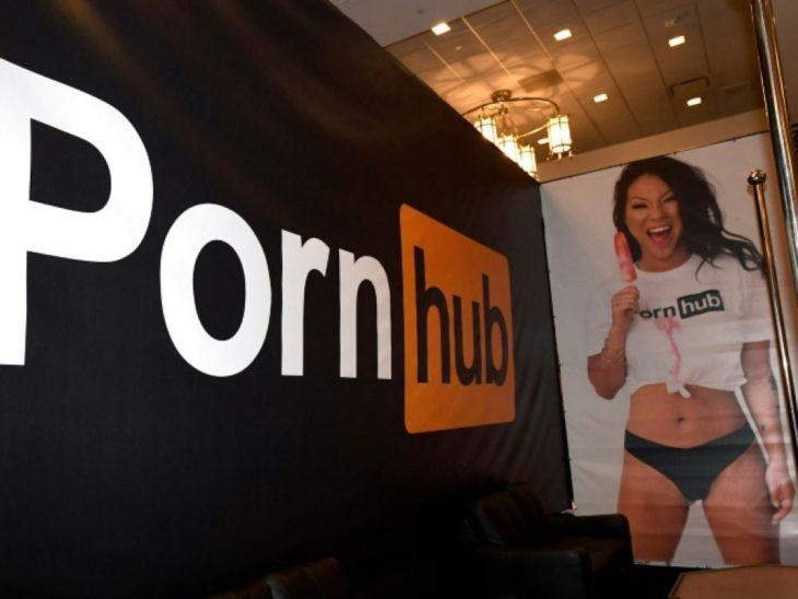 Confinement : du contenu premium gratuit sur Jacquie et Michel, Pornhub & Dorcel