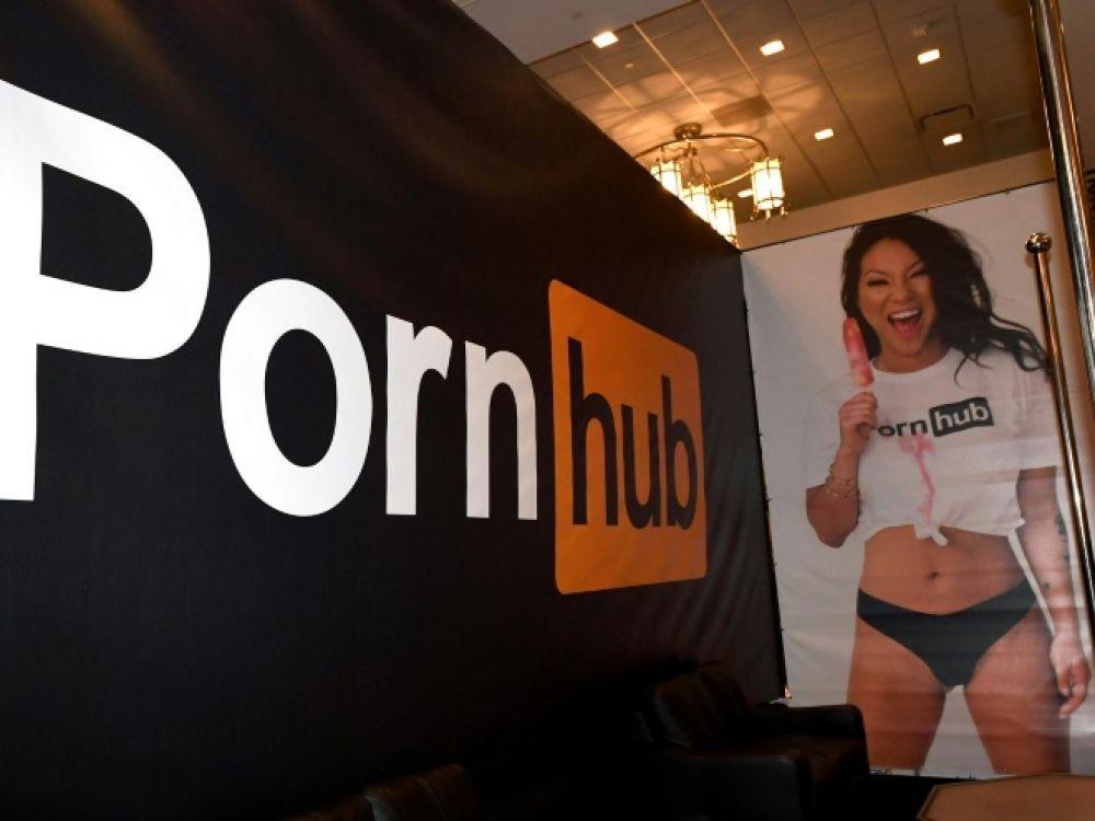 pornhub - Confinement : du contenu premium gratuit sur Jacquie et Michel, Pornhub & Dorcel