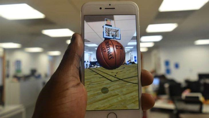 Réalité virtuelle et réalité augmentée : l'avenir des jeux mobiles