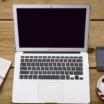 824f2e967941733fad88c8ddc41e3e0d 150x150 - Les AppleStores ont réouvert : Nouveaux iMac, Mac Pro et Magic Trackpad...