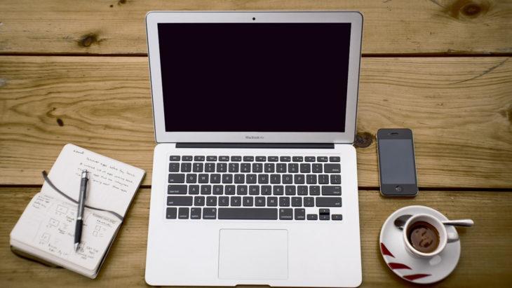 Ce qu'il faut savoir du MacBook Pro 13 pouces