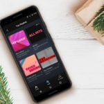 Amazon Music 150x150 - Carte cadeau Apple Music : un an d'abonnement à 99 €