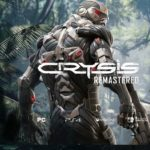 Crysis Remastered  150x150 - PES 2017 : sortie imminente sur iPhone & iPad