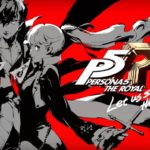 Persona 5 Royal 890x484 1 150x150 - Persona 5 Royal enregistre des ventes record en Occident