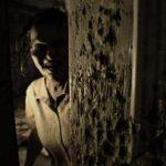 Resident Evil 7 047 1024x581 1 150x150 - Resident Evil 4 : un nouvel indice prouve qu'il est en développement