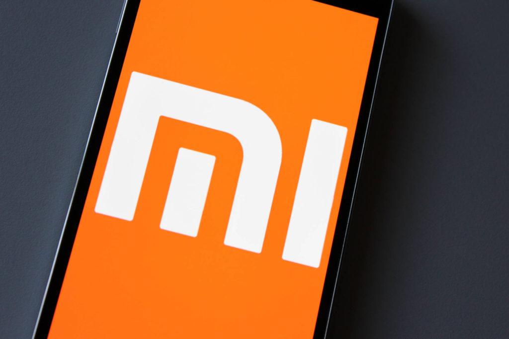 Xiaomi porte plainte contre le ministère de la Justice américain