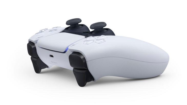 La Playstation 5 serait enfin dévoilée le 3 juin