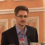 edward snowden nsa 150x150 - Edward Snowden prépare une coque iPhone qui détecte les intrusions