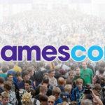 gamescom 2020 naura pas lieu physiquement 150x150 - JailbreakCon 2013 : 23 et 24 août à New York