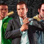 gta 150x150 - GTA 6 est le prochain jeu de Rockstar, son contenu s'étoffera au fil des mois