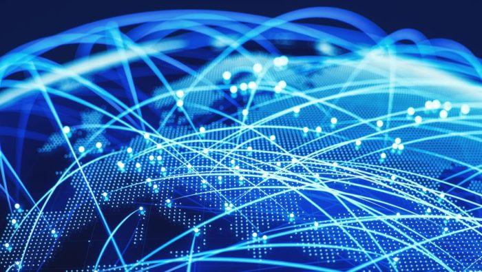 Le trafic Internet a augmenté de 30% en France pendant le confinement