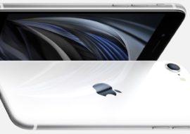 Un iPhone SE Plus bientôt commercialisé ?