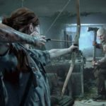 the last of us 2 150x150 - Cyberpunk 2077 n'aura pas de retard