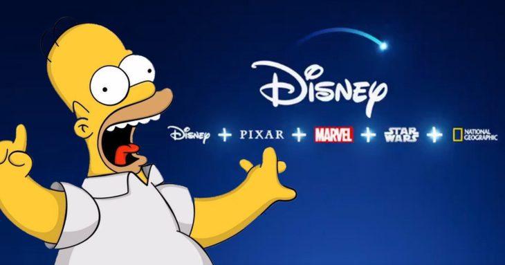 Comment regarder Disney+ avec un VPN en 2020 ?