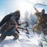 Assassin Creed Valhalla 600x337 1 150x150 - Gollum n'a jamais été aussi laid que dans ce nouveau jeu Le Seigneur des Anneaux