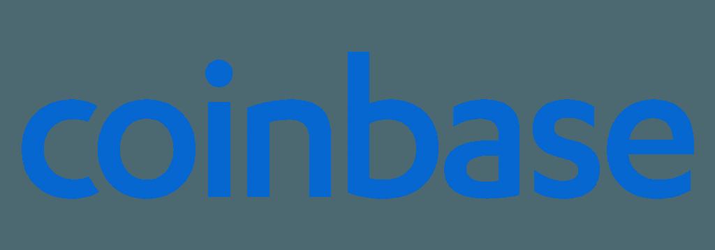Coinbase logo - Tutoriel Coinbase : acheter des cryptomonnaies (Bitcoin, Ethereum, ...)