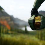 Halo infinite  150x150 - Marvel : vers l'Infinite et au-delà