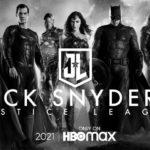 Justice League Snyder Cut 1024x576 1 150x150 - The Batman : le costume de Robert Pattinson se dévoile dans un teaser
