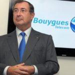Martin Bouygues 1024x660 1 150x150 - 5G : Bordeaux Métropole veut un moratoire et un report de l'attribution des fréquences
