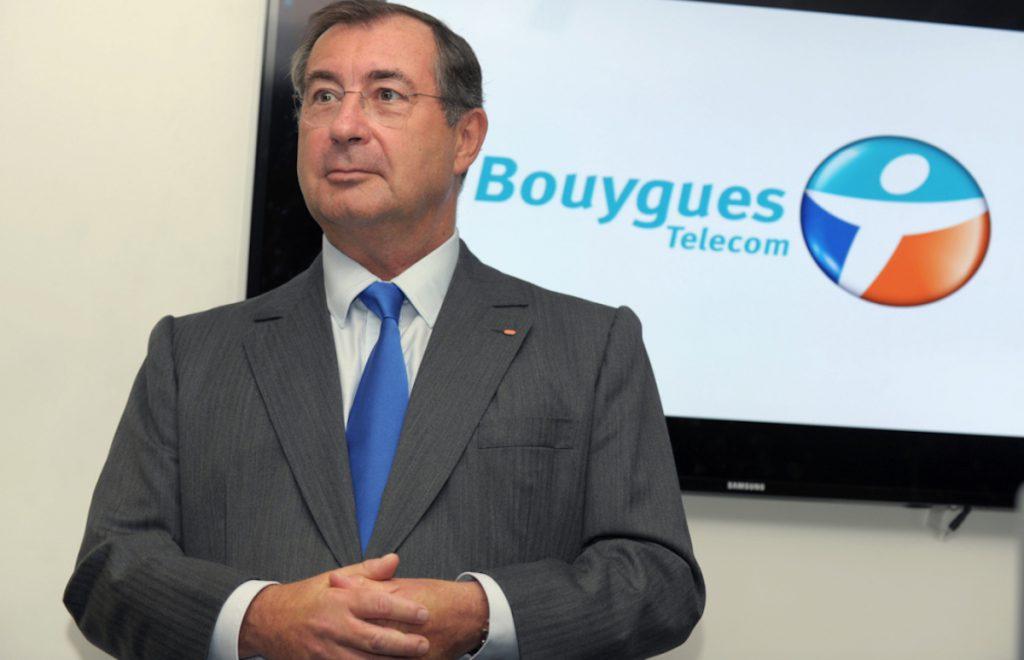 Martin Bouygues 1024x660 1 - 5G : Bouygues demande un report des enchères pour fin 2020 ou début 2021