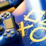 PS4 Days Of Play Collector 640x450 1 150x150 - Mega sur iPhone, iPad et iPod Touch : pour bientôt