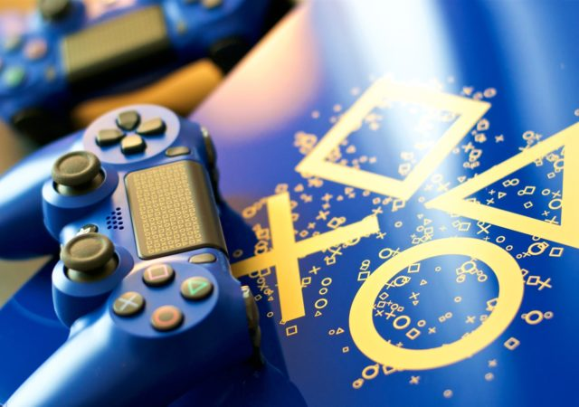 PS4 Days Of Play Collector 640x450 1 - Days of Play 2020 : de grosses promos pour la PS4, le PS Plus, le PS Now et le PS VR