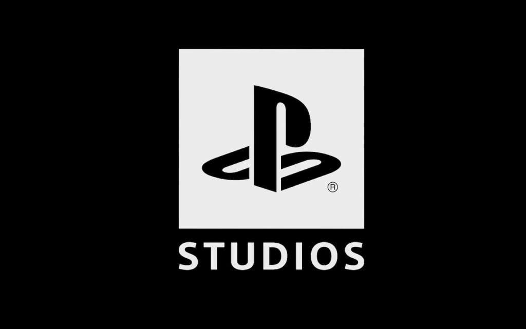 Playstation Studios : les jeux Sony auront leur propre label et leur intro à la Marvel