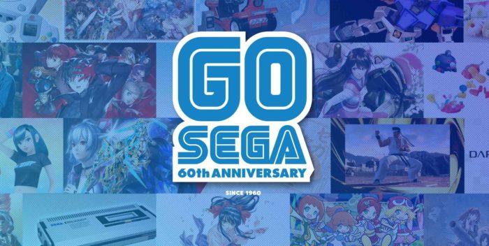 """Sega annonce majeure jeux vidéo e1590655686707 - Sega préparerait une annonce """"révolutionnaire"""" qui va """"secouer l'industrie"""" du jeu vidéo le 4 juin"""