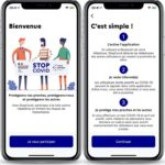 StopCovid Application iPhone 739x752 1 150x150 - StopCovid : l'application de traçage pourrait ne jamais sortir