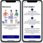 StopCovid Application iPhone 739x752 1 150x150 - StopCovid : l'application de traçage fin prête et validée par la CNIL