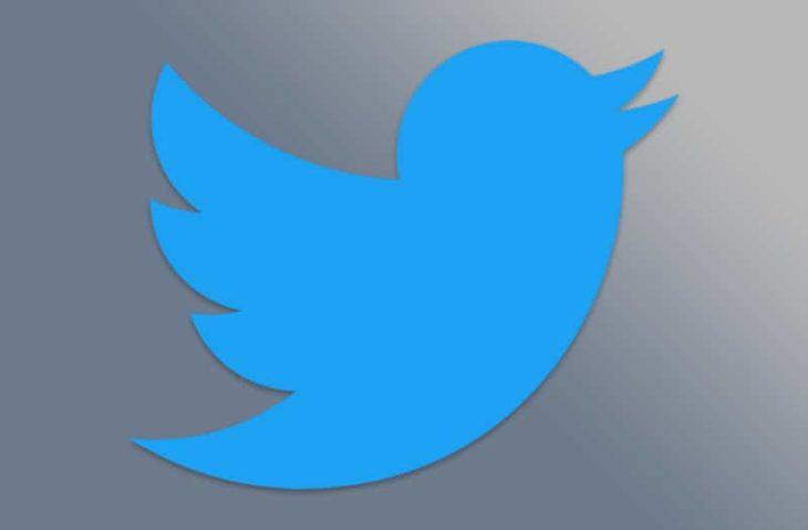 Twitter assigné en justice pour ses contenus haineux