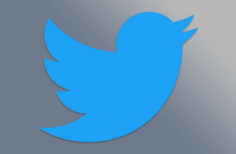 Twitter  - Twitter développerait une version payante