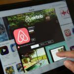 airbnb 150x150 - Airbnb, Google, Tesla : les brèves high-tech du 08/08