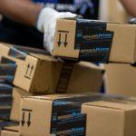 amazon 150x150 - Amazon Prime Day : les promotions annuelles reportées à septembre