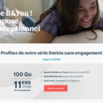 bouygues byou 100go 1024x521 1 150x150 - iPhone SE : prix chez Orange, SFR, Free Mobile & Bouygues Telecom