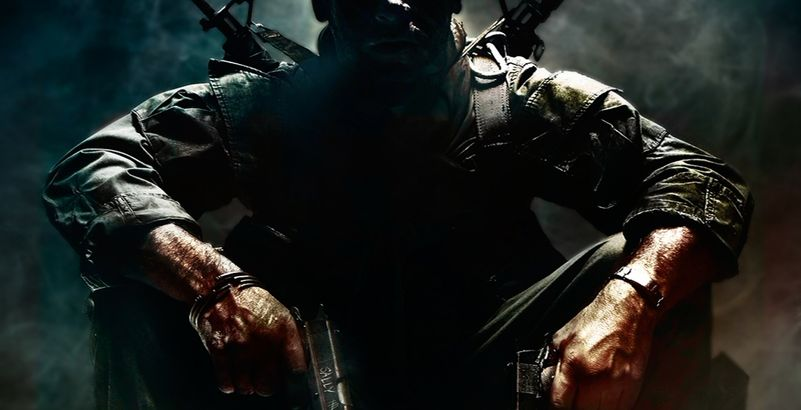 call of duty - Le prochain Call of Duty s'intitulerait Black Ops : Cold War