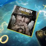 callofduty 150x150 - Playstation Plus : deux gros jeux offerts en juin
