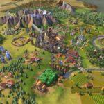 civilization 6 600x338 1 150x150 - Civilization VI : premier titre de la franchise disponible sur iPad