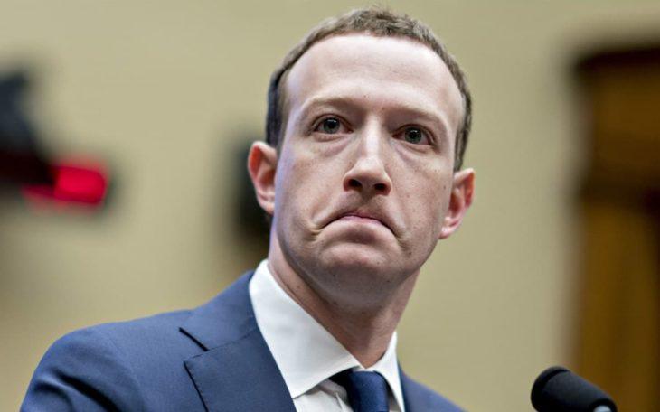"""""""Payez vos impôts !"""" : Thierry Breton rappelle à l'ordre Mark Zuckerberg en direct"""