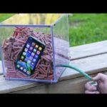 hqdefault 150x150 - Insolite : fabriquer un hand spinner à partir d'un iPhone 7