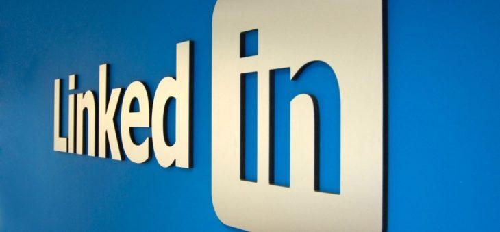 Sur LinkedIn, les tentatives d'escroquerie sont légions