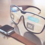 lunettes ar apple 2020 concept19 150x150 - Déjà des rumeurs sur l'iPhone 6