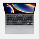 macbook pro 13 150x150 - Keynote : Apple dévoile le MacBook Air 2018 (écran Retina, Touch ID)