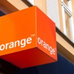 orange 150x150 - Orange : Norman dans le teaser de la Livebox Play