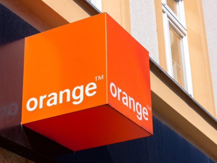 """Orange : le déploiement de la fibre """"quasiment à l'arrêt"""", les boutiques rouvrent"""