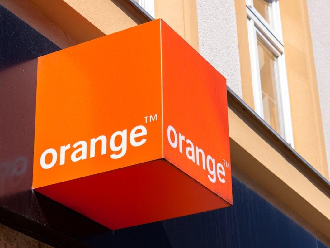 Des lycéens piratent Orange et détournent plus de 230.000 euros