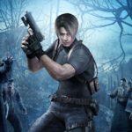 resident evil 4 150x150 - Resident Evil 8 pourrait sortir l'année prochaine