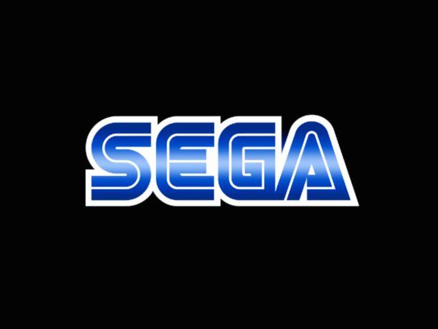 sega 1 - Sega annoncerait la Sega Series X, une Xbox exclusive au Japon