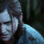 tlou2 150x150 - The Last of Us Part II : différents embranchements scénaristiques, une rejouabilité annoncée